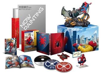 スパイダーマンBOX.jpg