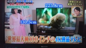 ソニー4K最大.jpg