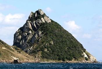 トトロ岩.jpg