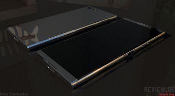 Xperia XZ1画像?.jpg