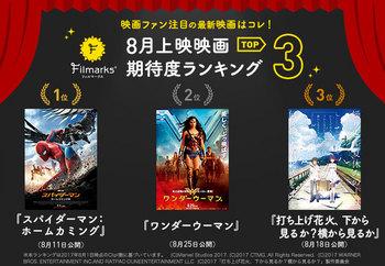 夏休みに観たい映画.jpg